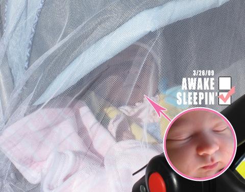 sleepin3