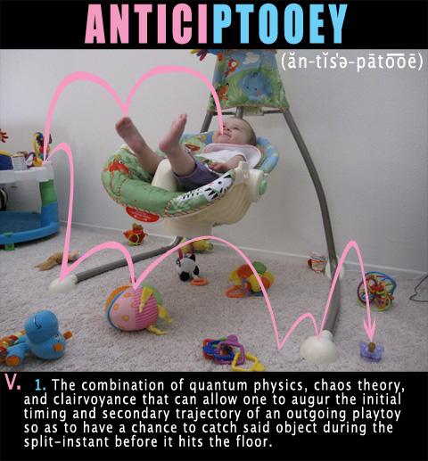AnticiPtooey