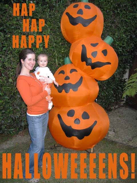 HalloweenIMG_4083