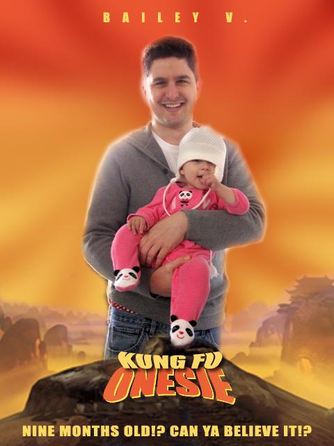 KungFuOnesieFinal